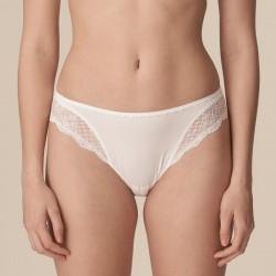 Braga bikini Pearl, Marie Jo 502120