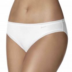 Mini cotton Band, calça cintura baixa, Janira, 1031860