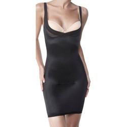 Combinación Janira, Combi-Dress Slip Esbelta, 1031401