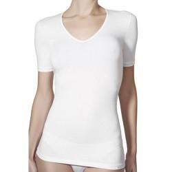 Camiseta manga corta, Janira Perfect Day Cotton 1045207