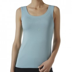 Camiseta sin mangas, Janira SPA Modal