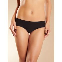 Braga bikini Soft Strech, Chantelle 26430
