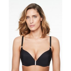 Sujetador Push Up, Absolute Invisible, Chantelle 29220
