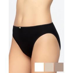 Braga Bikini Algodón, Avet Rose 3367