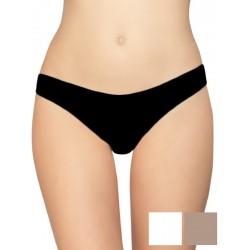 Braga Bikini Básica Lycra, Avet 33174