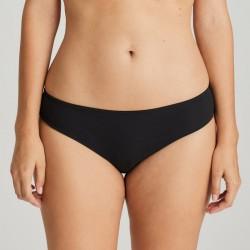 Braga bikini Start Prima Donna twist. 541860