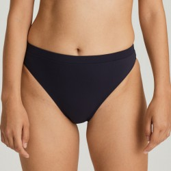 Braga bikini Holiday