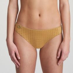 Braga bikini Avero Gold, Marie Jo, 500410 Edición limitada 2020!