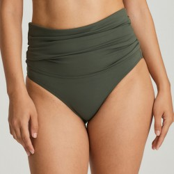 Braga bikini alta tipo fajita Holidays, 4007156
