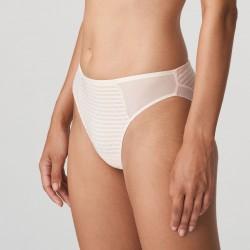 Braga Bikini Monolitho Melba, Primadonna Twist 542000