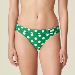 Braga bikini Rosalie, Marie Jo Swim, 1002450