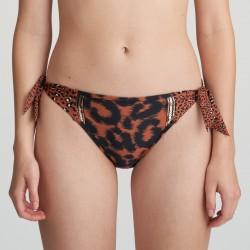 Braga bikini lazos, Marie Jo Swim, Amanda Zanzibar, 1003954