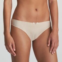 Bikini Avero Tiny, Marie Jo 500410