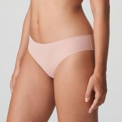 Braga Bikini Figuras, Primadonna 0563250