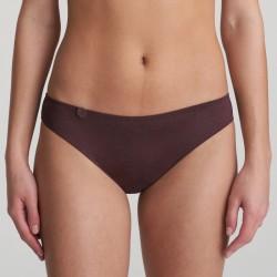 Braga bikini, Tom Aubergine, Marie Jo L'Aventure, 0520820