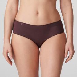 Braga Short, Hotpants, Tom Aubergine, Marie Jo L'Aventure, 0520822