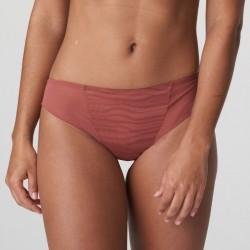 Braga bikini Luzern, Primadonna Twist 542040