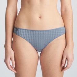 Braga bikini, Avero Atlantic Blue, 0500410, Marie Jo