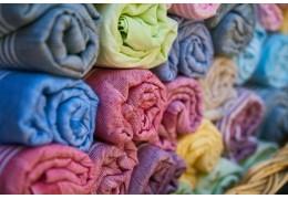 Qué fibras hay en nuestras prendas y cómo tratarlas